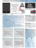 6 клас Изобразително изкуство 8.05.2020г - ОУ Отец Паисий - Огняново