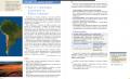 6 клас Български език 26.05.2020г - ОУ Отец Паисий - Огняново