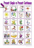 Английски език 5 клас 3 юни - ОУ Отец Паисий - Огняново