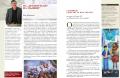 5 клас Литература 5.06.2020г - ОУ Отец Паисий - Огняново