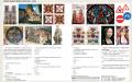 6 клас Изобразително изкуство 9.06.2020г - ОУ Отец Паисий - Огняново
