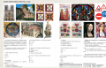 6 клас Изобразително изкуство 12.06.2020г - ОУ Отец Паисий - Огняново