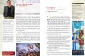 5 клас Литература 12.05.2020г - ОУ Отец Паисий - Огняново