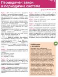 7 клас Химия и ООС 13.05.2020г - ОУ Отец Паисий - Огняново