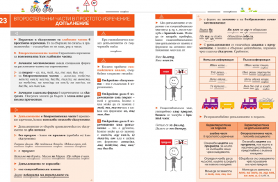 5 клас Български език 20.05.2020г 1