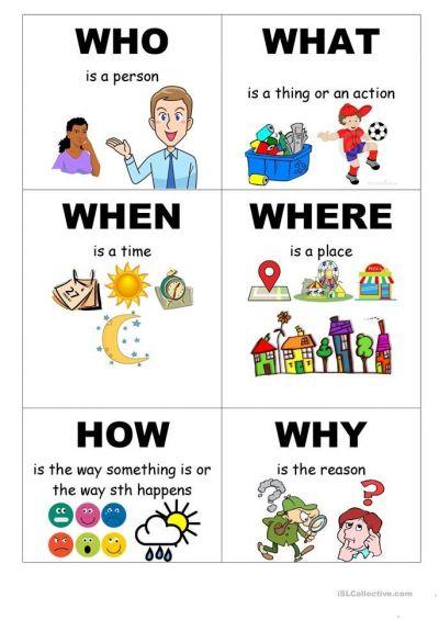Английски език 3 клас  27 май 1