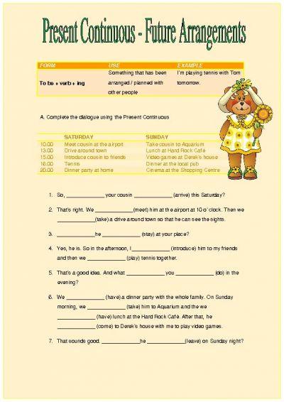 Английски език 5  клас 29 май 1