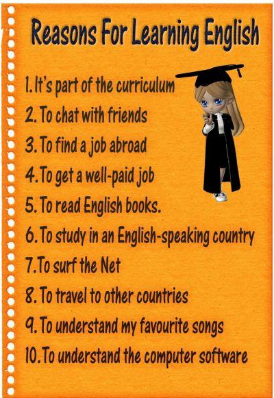 Английски език 5 клас 1 юни 1