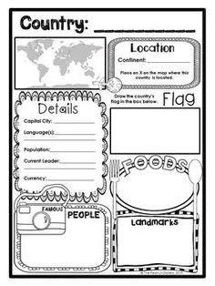 Английски език 4  клас 2 юни 1