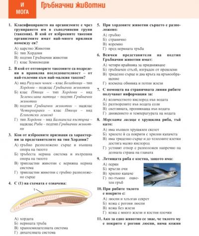7 клас Биология и ЗО 5.06.2020г 1