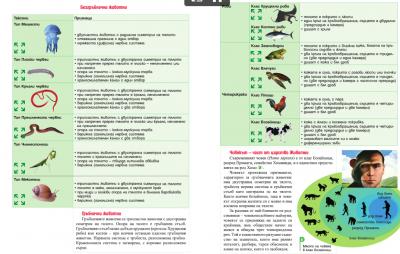 7 клас Биология и ЗО  30.06.2020г 2